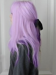 abs love this colour, deffo going this colour