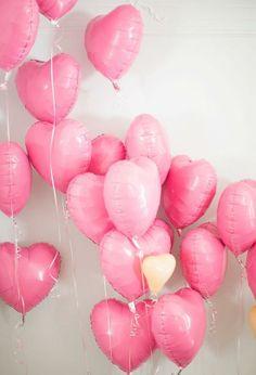Balloons!!!!!!!!!!!!!