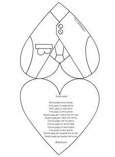 biglietto-cuore-poesia-papa2