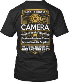shirt I like :-)