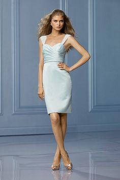 Wtoo Maids Dress 469 Classic Bridesmaids Dresses 6c740f7e5ff