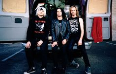 Toxic Holocaust http://www.metal-archives.com/bands/Toxic_Holocaust/3578