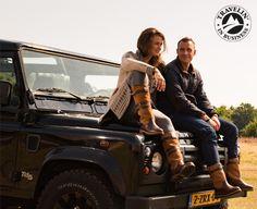 Dagaanbieding: €25 ipv €100 - Travelin Voucher; Kies je favoriete paar schoenen uit! Voor dames en heren