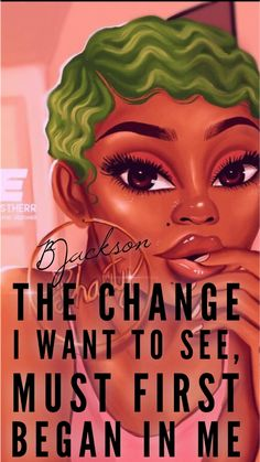 Say It Sister! Be the change you want to see! Scripture Quotes, Encouragement Quotes, Faith Quotes, Godly Quotes, Scriptures, Positive Attitude, Positive Quotes, Motivational Quotes, Inspirational Quotes