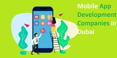 Are you wondering how to create a mobile app? We Build powerful, process-based applications to solve everyday business problems. Develop Mobile Applications for Escalating Business Revenue. Get a Quote Now. Mobile App Development Companies, Mobile Application Development, Ipad Ios, Ios App, Mobile Applications, Companies In Dubai, Mobile App Design, Quote, Technology