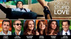 Hoy en Netflix: 'Loco y Estúpido Amor' con Steve Carell - http://netflixenespanol.com/2016/05/29/hoy-en-netflix-loco-y-estupido-amor-con-steve-carell/