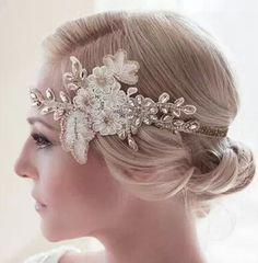 M Mism Mädchen Prinzessin Strass Crown Hairgrip Haarnadeln Haar Zubehör Für Frauen Ornamente Haar Clips Hochzeit Party Bräute Accessoires