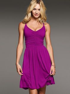 Just ordered this dress to wear to a wedding in a few weeks...hope it looks just as good on me! #notholdingmybreath