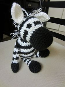 Free Crochet Animal Print Patterns : 1000+ images about CROCHET on Pinterest Free Crochet ...