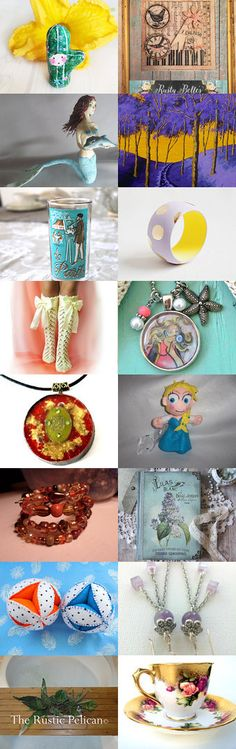 believe in you by angela Kosmatou on Etsy--Pinned+with+TreasuryPin.com