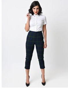 Latest Sale Online Womens Work Jeans Teddy Smith Store For Sale Latest Discount HWVkEl