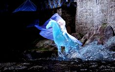 elsa   Tumblr Frozen Film, Frozen Art, Disney Frozen Elsa, Disney Princess, Frozen 2 Wallpaper, Disney Wallpaper, Anime Fight, Snow Queen, Jelsa