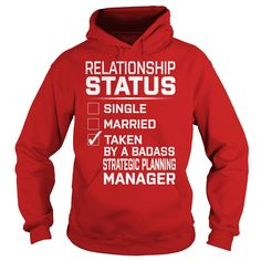 Taken By A Badass Strategic Planning Manager Job Title Shirts #gift #ideas #Popular #Everything #Videos #Shop #Animals #pets #Architecture #Art #Cars #motorcycles #Celebrities #DIY #crafts #Design #Education #Entertainment #Food #drink #Gardening #Geek #Hair #beauty #Health #fitness #History #Holidays #events #Home decor #Humor #Illustrations #posters #Kids #parenting #Men #Outdoors #Photography #Products #Quotes #Science #nature #Sports #Tattoos #Technology #Travel #Weddings #Women