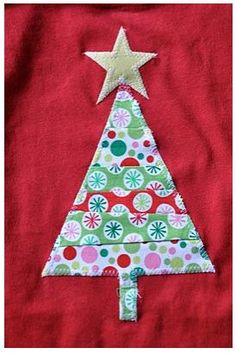 A few Christmas Crafting Ideas
