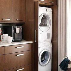 szafa z pralki z suszarką - Szukaj w Google