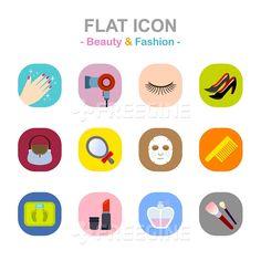 오브젝트, 뷰티, 메이크업, 화장품, 하이힐, 구두, 미용, 일러스트, 패션, 향수, freegine, illust, 아이콘, 다이어트, 모바일, 백터, 어플리케이션, 애플리케이션, 네일, vector, 벡터, 몸무게, ai, 관리, 헤어, 코스메틱, 웹활용소스, 앱, 플랫아이콘, 플랫, 에프지아이, FGI, 플랫아이콘008, SILL146, SILL146_008, icon, #유토이미지 #프리진 #utoimage #freegine 19327634
