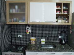 #home #cozinha
