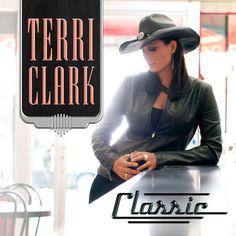 Classic   Terri Clark