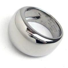 Cartier - Nouvelle Vague Ring