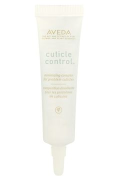 Aveda 'cuticle control™' Minimizing Complex available at #Nordstrom