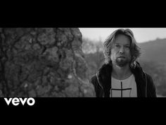 Kryštof - Zůstaň tu se mnou (Za sny) - YouTube Good Music, Einstein, Youtube, Relax, Musik, Youtubers, Youtube Movies
