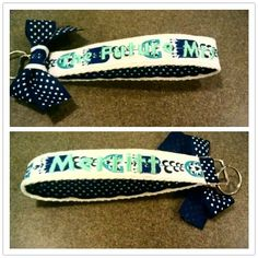 http://www.facebook.com/pages/Nicoles-Nametapes/313420668677330?ref=hl#!/pages/Nicoles-Nametapes/313420668677330 #engagement #keychain