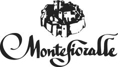 Montefioralle is a small family-run Chianti Classico winery in Tuscany: wine tasting, wine tours and visit of wine cellar