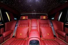voiture de luxe Rolls Royce, Year Of The Dragon, Car Seats, Laetitia, Vehicles, Cars, Google, Luxury Cars, Gaming