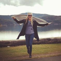 St Patrick's Day 2015 Sale on handmade and american made clothes and accessories in the PNW. American apparel. Button scarfs, beanies, Ts, hoodies and more.