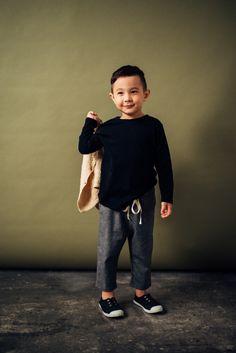 Normcore, Film, Boys, Style, Fashion, Baby Boys, Moda, Movies, Children