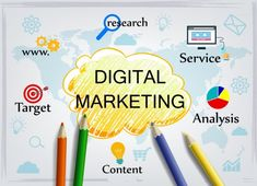 3 Productive Clever Ideas: Online Marketing Communication make money online business.Digital Marketing Services make money online awesome.Online Marketing To Get. Digital Marketing Strategy, Best Digital Marketing Company, Digital Marketing Services, Seo Services, Social Media Marketing, Marketing Strategies, Content Marketing, Marketing Technology, Seo Strategy