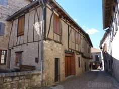 Pyrenees, Html, Houses, France, Travel, Ride Or Die, Homes, Viajes, Destinations
