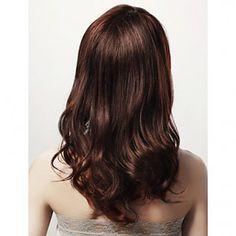 senza-tappo-lungo-corpo-ricci-capelli-castani-al-100-umano-5-colori-da-scegliere_kxycsd1319506552092