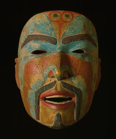 TRIBAL ART WANTED: HIGHEST MOST COMPTITIVE PRICES PAID FOR ANTIQUE ...