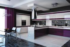 Kuchenne#Kuchnie#Zabudowy Kuchenne#Kuchnie na wymiar#Kuchnia#Studio Stylowe Wnętrze#