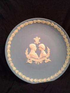 The Ultimate Fairytale Wedding Wedgewood Jasperware by kathryntm, $25.00