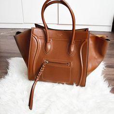 4d41c2588d34 Celine Bag  KortenStEiN Celine Bag