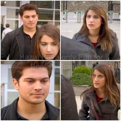 episode 32 Emir: it seems it became easy once you found your captain, to turn your back to us Feriha: don't you dare touch me. Because, you have no idea what your talking about. Emir: im talking about your captian. He wants to pay what he has lived with you. He wants to pay your debt. Feriha? what? Emir: Stop your games. Your lover came all the way to my club, to pay your debt, and you tell me you had no idea? Feriha: Move out of my way. Feriha Y Emir, Glamour World, Cagatay Ulusoy, Forbidden Love, Cutest Couple Ever, Turkish Beauty, Moving Out, Turkish Actors, My Crush