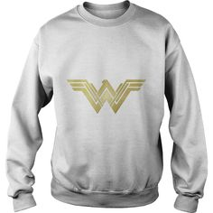 Wonder Woman Movie Symbol T-Shirt #gift #ideas #Popular #Everything #Videos #Shop #Animals #pets #Architecture #Art #Cars #motorcycles #Celebrities #DIY #crafts #Design #Education #Entertainment #Food #drink #Gardening #Geek #Hair #beauty #Health #fitness #History #Holidays #events #Home decor #Humor #Illustrations #posters #Kids #parenting #Men #Outdoors #Photography #Products #Quotes #Science #nature #Sports #Tattoos #Technology #Travel #Weddings #Women