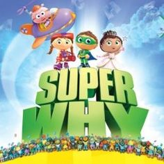 Super Why Party Supplies are the perfect solution if you're looking for Kids Birthday Party Supplies! Keep reading if you want to get the best...