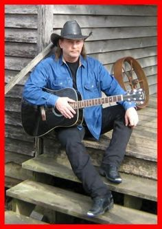 Check Out Johnny Rodes 28 Miles to Go @ http://www.artistdirect.com/video/johnny-rodes-28-miles-to-go/42044
