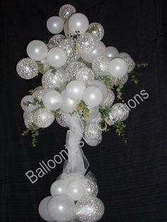 Special wedding design...