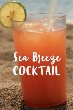 We'll take this #cocktail on a beach please