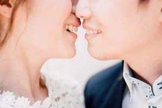 ¡Hazle las preguntas más atrevidas y dale un plus a la relación mientras se divierten!