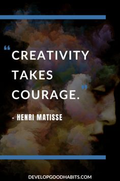 These creativity quotes can inspire you to be more creative and also inspire others so they can unleash their own creative expressions. Favorite Quotes, Best Quotes, Love Quotes, Awesome Quotes, Quotes Quotes, Innovation Quotes, Virtual Jobs, Healthcare Jobs, Motivational Quotes