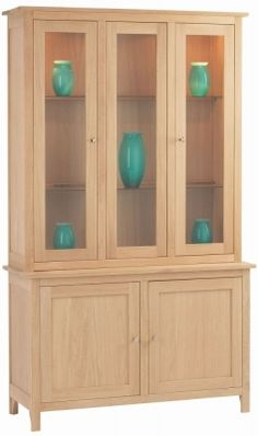 Yellow-Windham Threshold tall cabinet at Target | Furniture ...