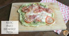 Breakfast-Pizza-