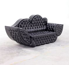Limited Edition Alix Sofa by Tilt