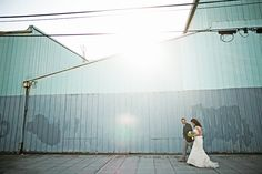 sergio mottola blog . tacoma and seattle wedding and portrait photography »
