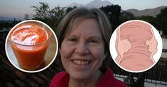 Woman Drank Carrot Juice for Breakfast for 8 Months (and this is what happened to her cancer)